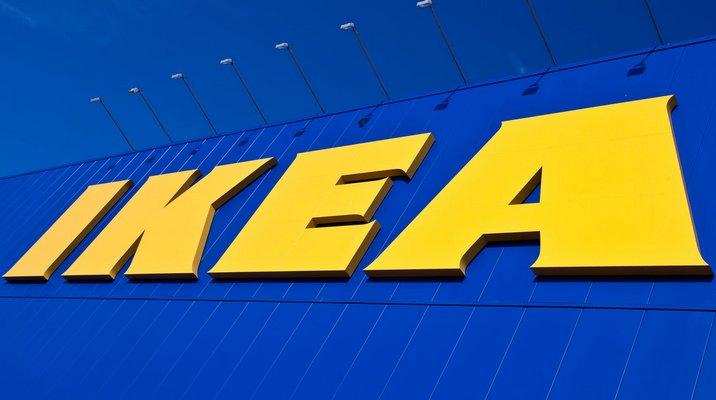 IKEA v Belostoke