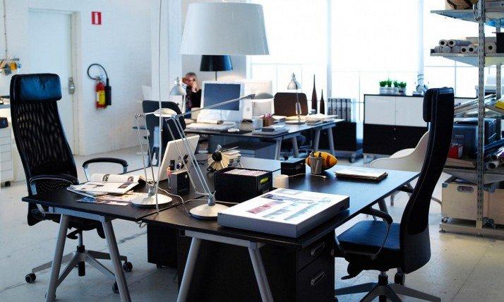Ikea dlya biznesa korporativnym klientam