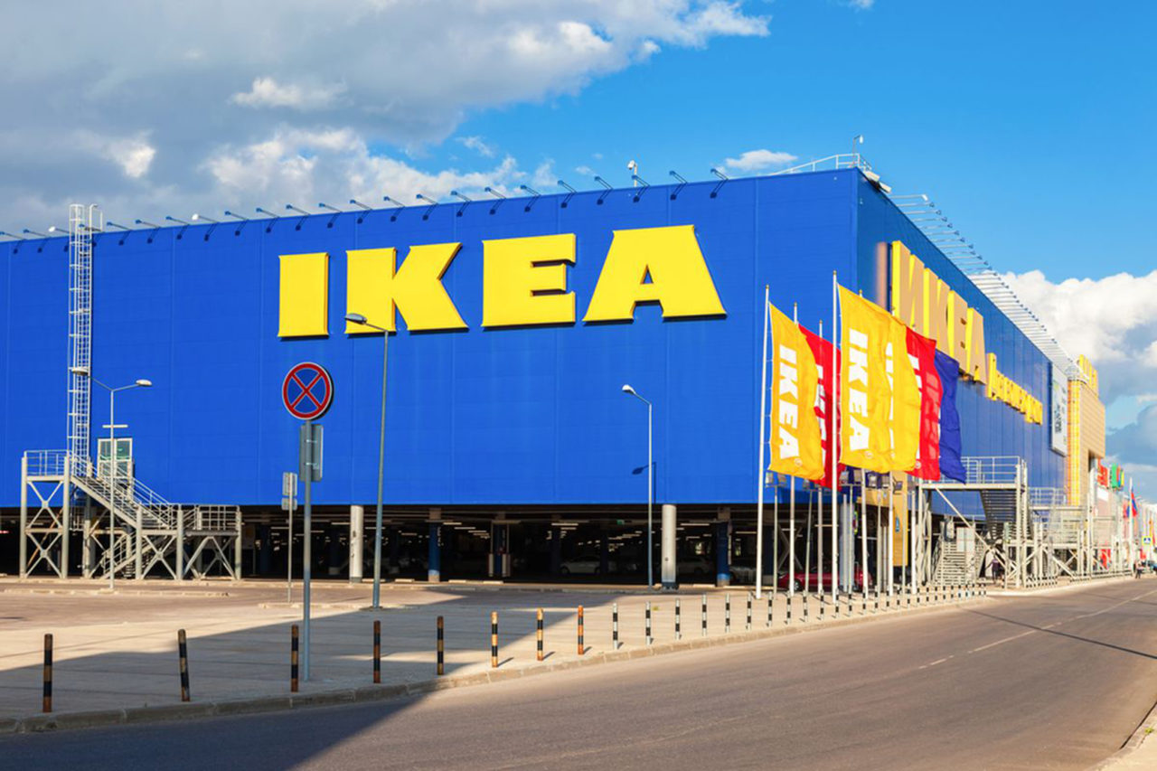 ikea kostanay scaled
