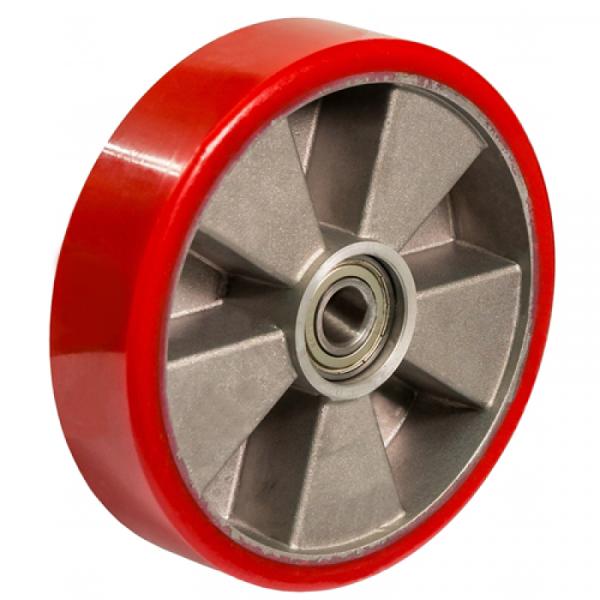 Ролики и колеса для рохли: какие лучше выбрать?