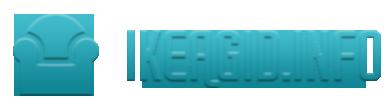Информация о каталоге и магазинах Икеа