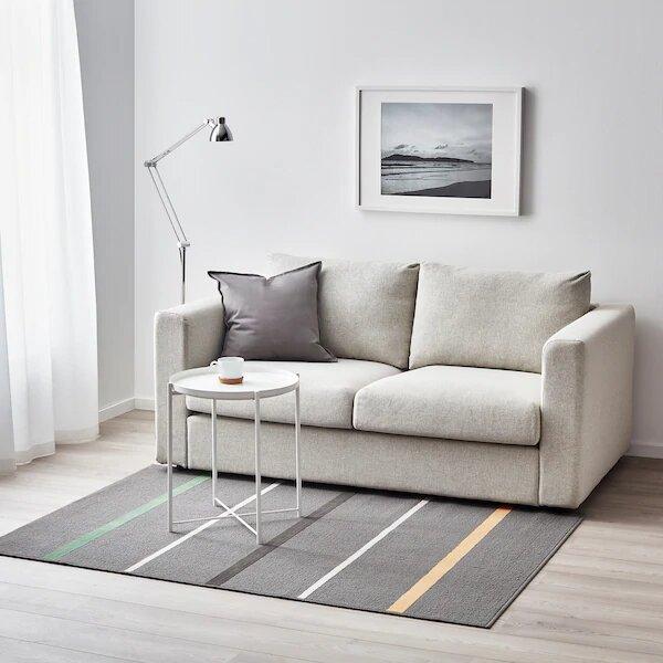 narup rug low pile 0891487 PE690902 S5