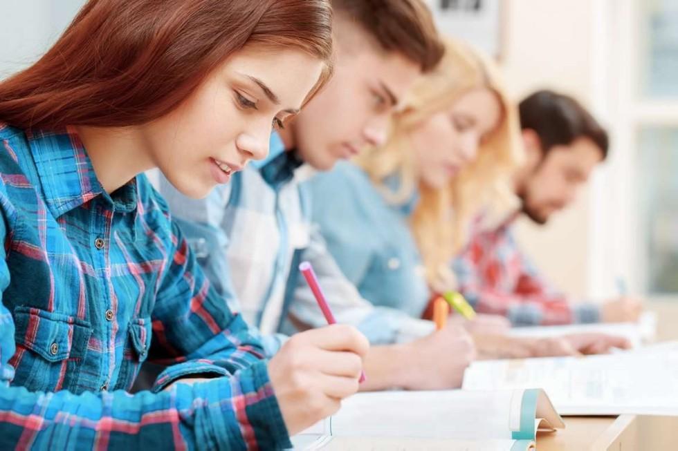 TWOSTU - курсы подготовки к ЕГЭ