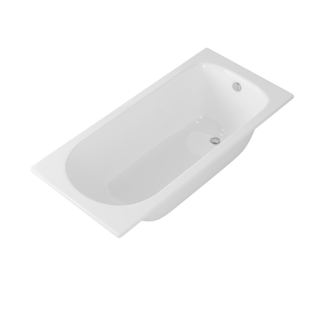 Как выбрать чугунную ванну Bjorn?